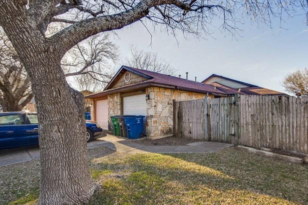 5816  Liberty Bell St. , San Antonio, TX - USA (photo 1)