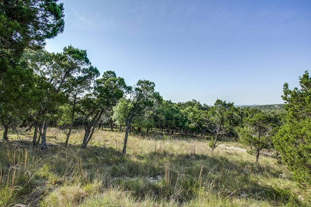27174  Ranchland View , Boerne, TX - USA (photo 4)