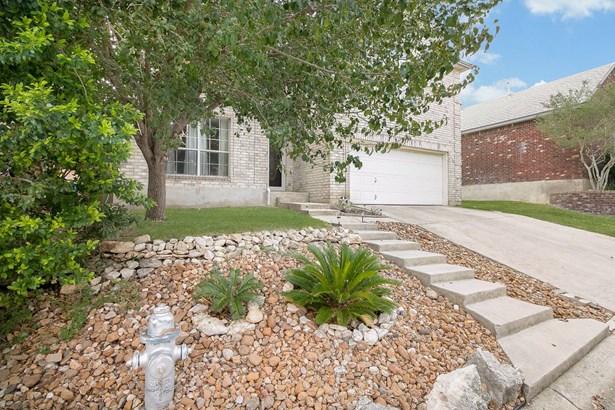 6702  Morning Shadow Lane , San Antonio, TX - USA (photo 4)