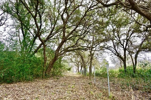 838 East Oak Unit Lot 2, Goliad, TX - USA (photo 2)