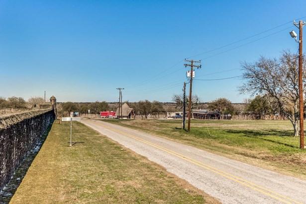 000  Camino De Bexar , Goliad, TX - USA (photo 3)