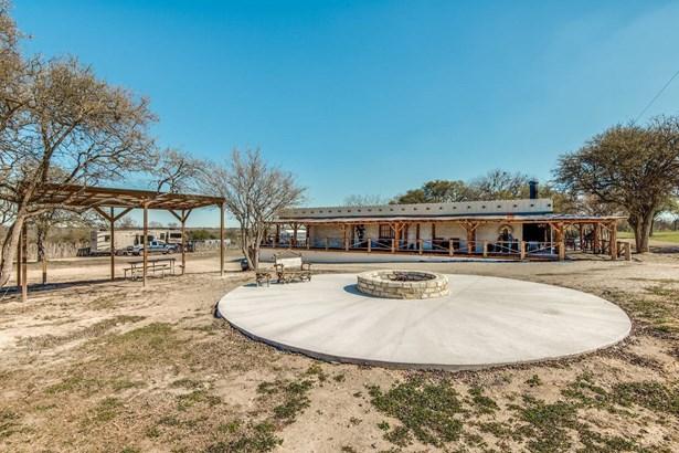 000  Camino De Bexar , Goliad, TX - USA (photo 5)
