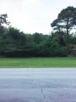 Residential Land - New Bern, NC (photo 1)