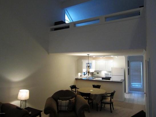 Condominium - New Bern, NC