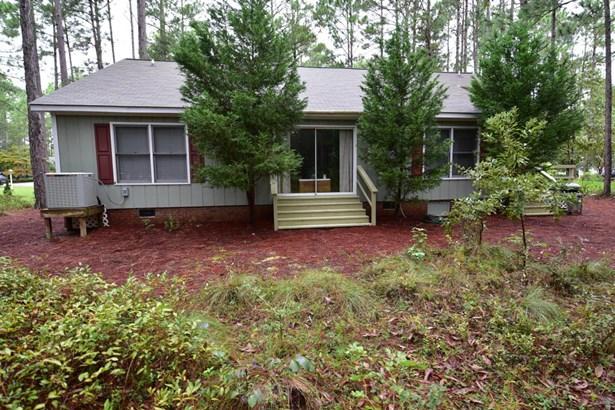 Single Family Residence - New Bern, NC (photo 2)