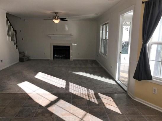 Single Family Residence - Havelock, NC (photo 2)