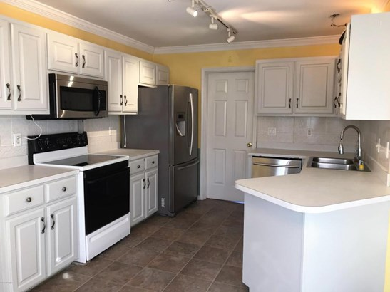 Single Family Residence - Havelock, NC (photo 3)