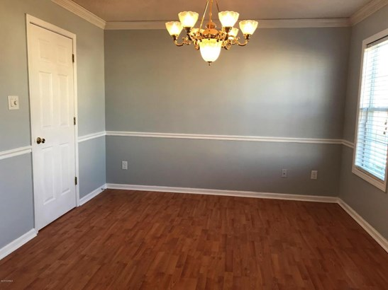 Single Family Residence - Havelock, NC (photo 4)