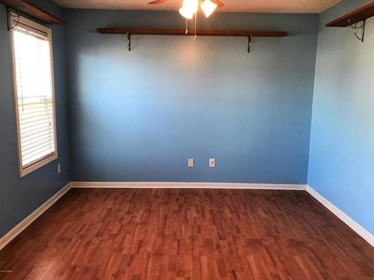 Single Family Residence - Havelock, NC (photo 5)
