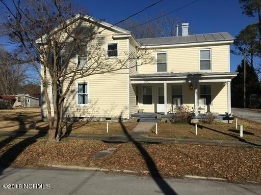 Apartment - New Bern, NC (photo 1)