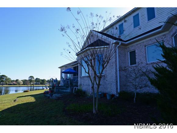 Single Family Residence - New Bern, NC (photo 3)