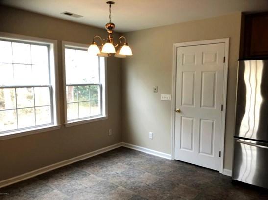 Single Family Residence - New Bern, NC (photo 3)