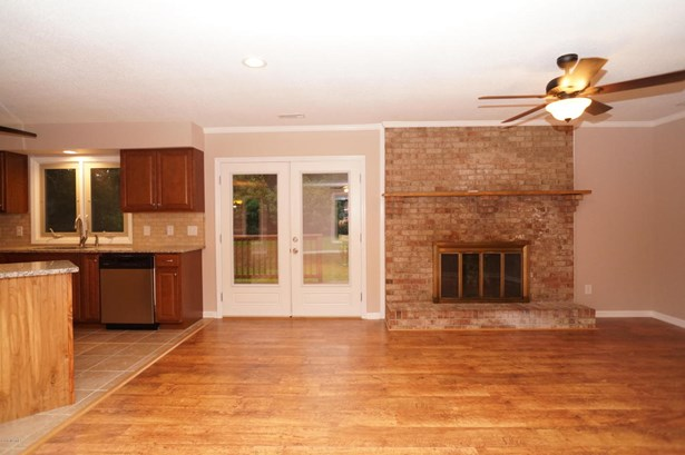 Single Family Residence - Trent Woods, NC (photo 2)