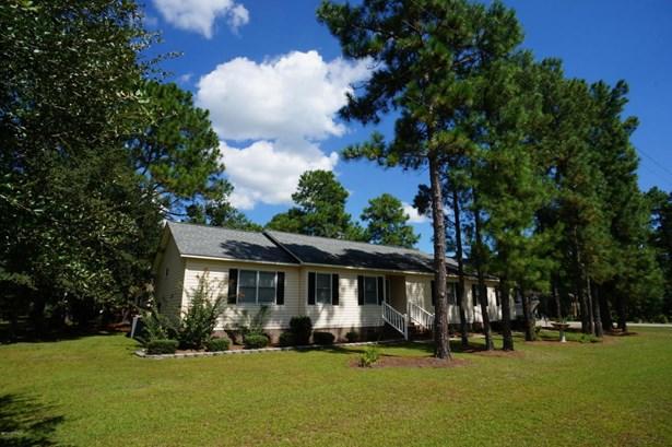 Single Family Residence - Fairfield Harbour, NC (photo 3)