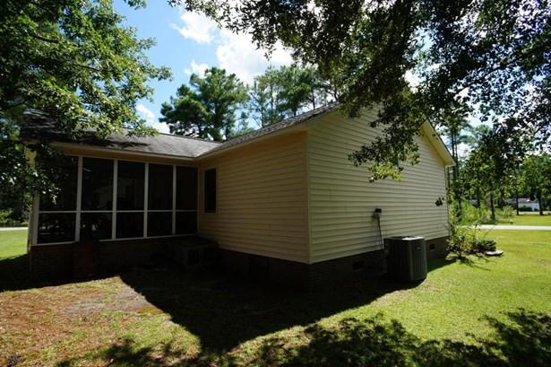 Single Family Residence - Fairfield Harbour, NC (photo 5)