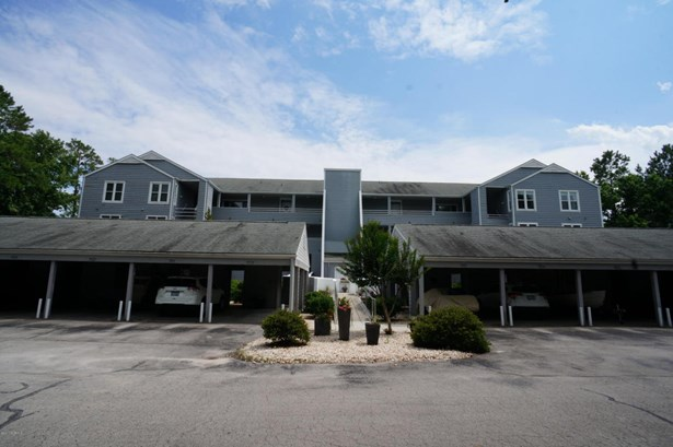 Condominium - New Bern, NC (photo 1)