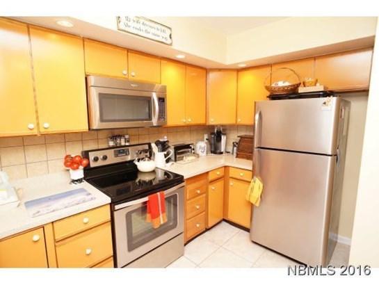 Condominium - New Bern, NC (photo 4)