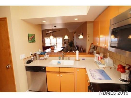 Condominium - New Bern, NC (photo 5)