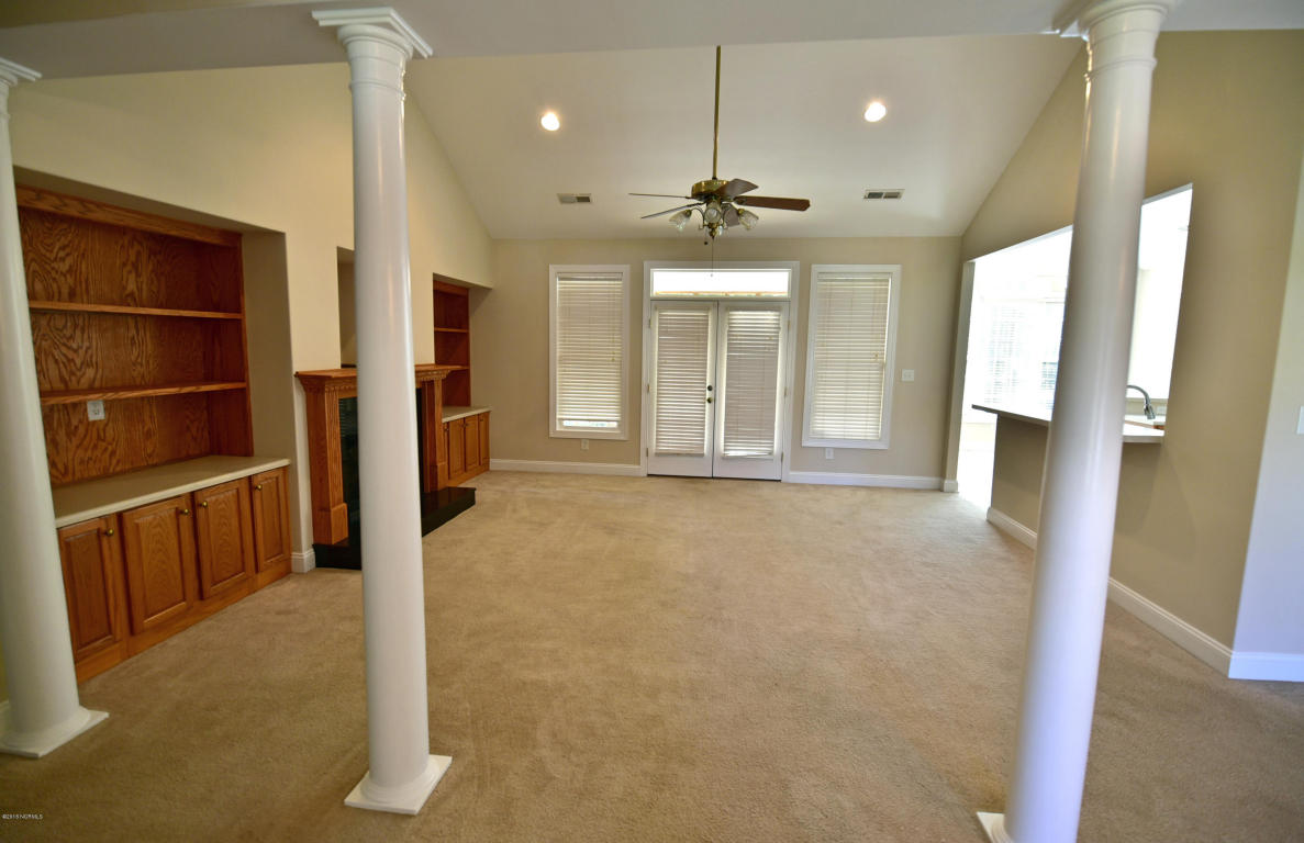 Single Family Residence - New Bern, NC (photo 5)