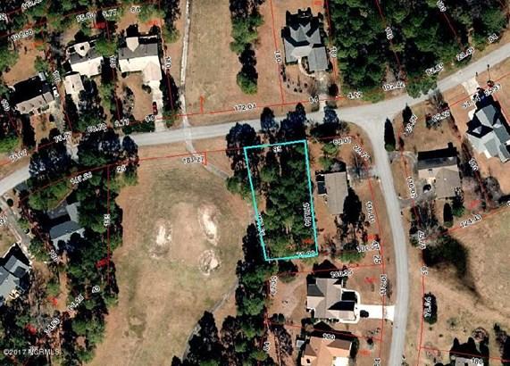 Residential Land - New Bern, NC (photo 1)