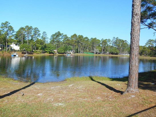 Single Family Residence - Boiling Spring Lakes, NC (photo 2)