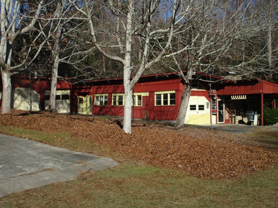 Single Family Residence - Supply, NC (photo 3)