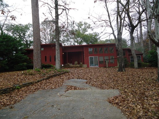 Single Family Residence - Supply, NC (photo 4)
