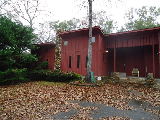 Single Family Residence - Supply, NC (photo 5)