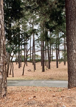 Residential Land - Southport, NC