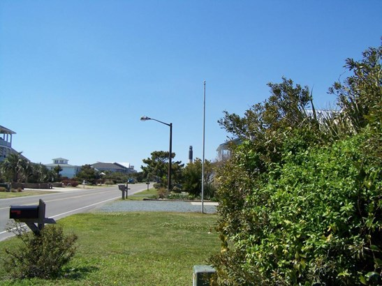 Residential Land - Caswell Beach, NC (photo 5)