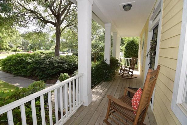 Single Family Residence - Southport, NC (photo 2)