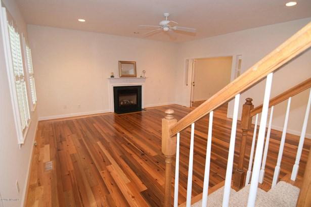 Single Family Residence - Southport, NC (photo 4)