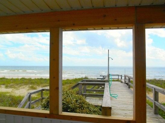 Single Family Residence - Oak Island, NC (photo 3)