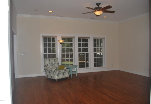 Single Family Residence - Southport, NC (photo 5)