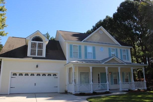 Single Family Residence - Hampstead, NC (photo 5)