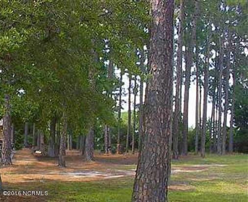 Residential Land - Calabash, NC (photo 1)