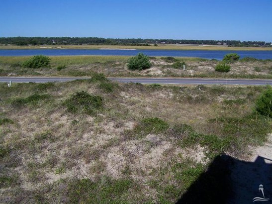 Residential Land - Oak Island, NC (photo 2)