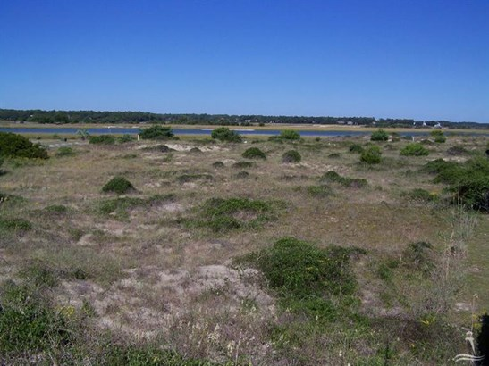 Residential Land - Oak Island, NC (photo 5)