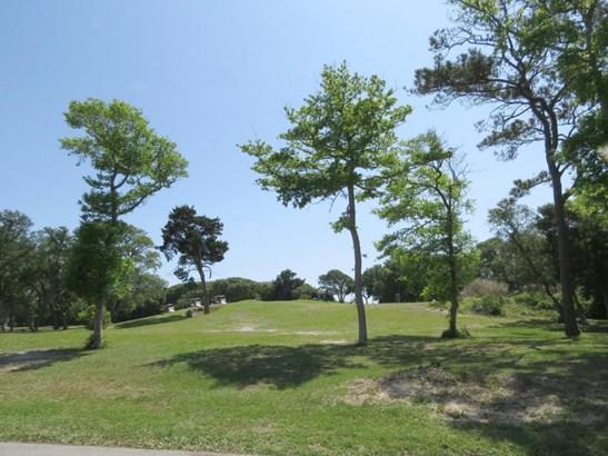 Condominium - Caswell Beach, NC (photo 1)