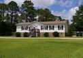 Single Family Residence - Winnabow, NC (photo 1)
