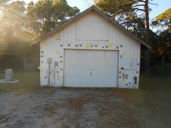 Manufactured Home - Winnabow, NC (photo 3)