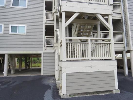 Condominium - Caswell Beach, NC (photo 5)
