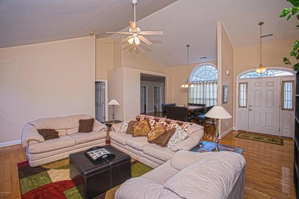 Single Family Residence - Southport, NC (photo 5)