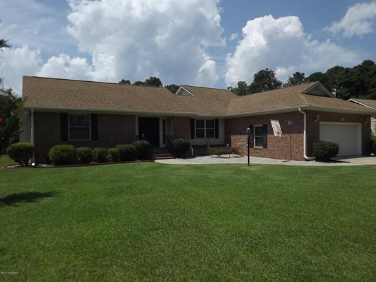 Single Family Residence - Shallotte, NC (photo 2)