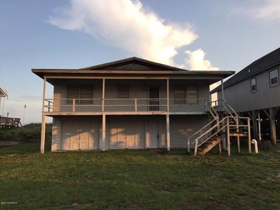 Single Family Residence - Holden Beach, NC (photo 2)