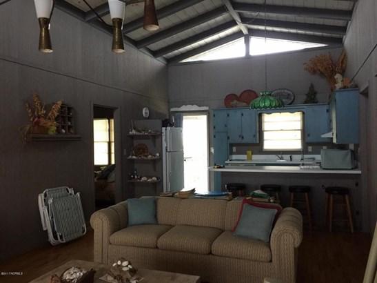 Single Family Residence - Holden Beach, NC (photo 3)