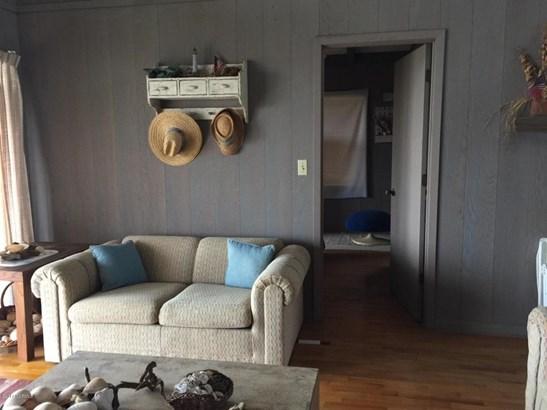 Single Family Residence - Holden Beach, NC (photo 5)