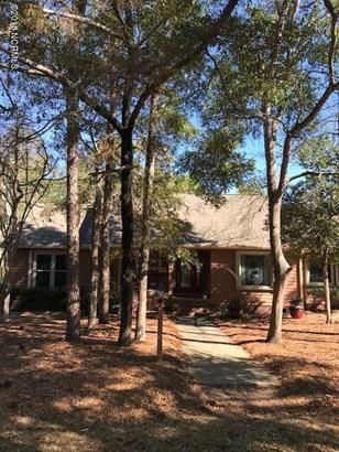 Single Family Residence - Caswell Beach, NC (photo 2)