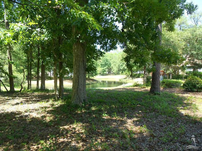 Residential Land - Supply, NC (photo 2)