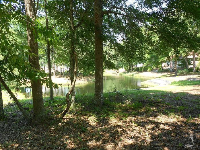 Residential Land - Supply, NC (photo 3)